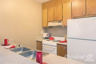 Apartment for rent in Lakewood Apartments - 3x2, Salisbury, NC, 28147