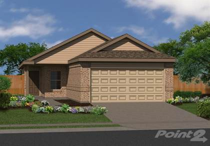 Singlefamily for sale in 271 Hunters Ranch E., San Antonio, TX, 78253