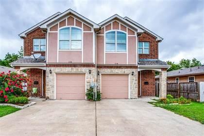 Multifamily for sale in 311 Watt Street, McKinney, TX, 75069