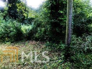 Lots And Land for sale in 4141 Misshaki Ter, Atlanta, GA, 30349