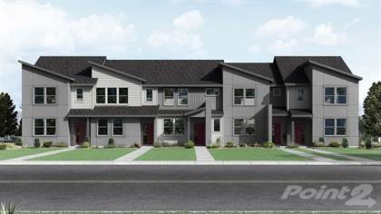 Multifamily for sale in 19109 E 64th Place, Denver, CO, 80249