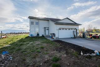 Single Family for sale in 303 Dry Creek Road, Dubois, ID, 83423