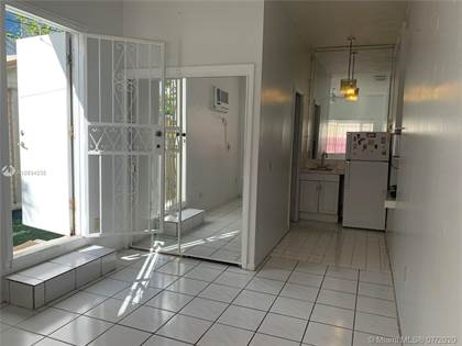 Residential Property for rent in 700 SW 51st Ave Efficiency, Miami, FL, 33134