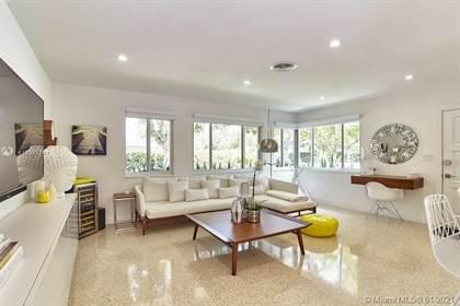 Residential Property for sale in 750 NE 76th St, Miami, FL, 33138