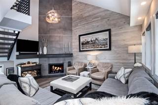 Townhouse for sale in 4770 Bighorn Road F1, Vail, CO, 81657