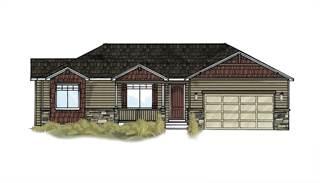 Single Family for sale in Prairie Lark Lane, Woods Lake, CO, 80615