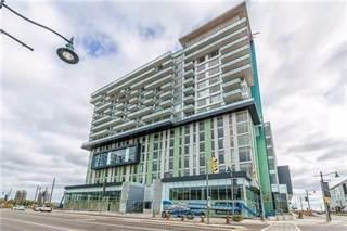 Condo for rent in 8081 Birchmount Rd 908, Markham, Ontario, L6G0G5