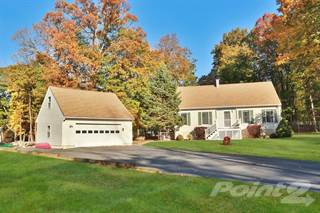 Residential for sale in 8 De Camp Court, Stony Point, NY, 10980