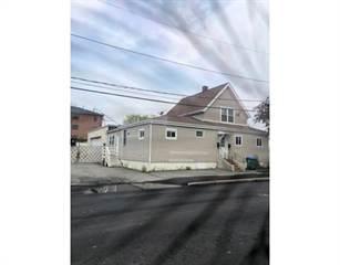 Comm/Ind for sale in 19 Linden Street, Medford, MA, 02155