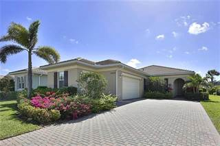 Single Family for sale in 10853 Tiberio DR, Fort Myers, FL, 33913