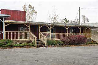 Comm/Ind for sale in 3614 Hwy 231, Cottondale, FL, 32431
