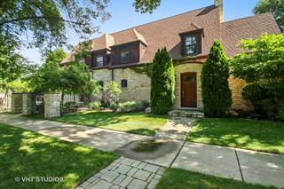 Single Family for sale in 5900 N. Kilpatrick Avenue, Chicago, IL, 60646