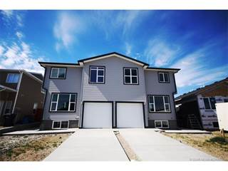 Condo for sale in 3922 Sundance Road 3, Coalhurst, Alberta