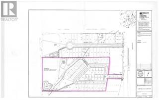 Land for sale in 351 RAVENSCLIFFE RD, Huntsville, Ontario