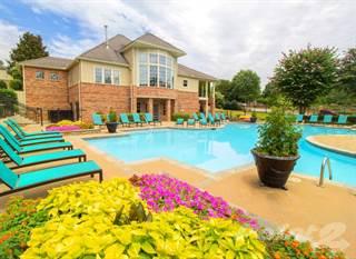 Apartment for rent in Magnolia Vinings, Atlanta, GA, 30339