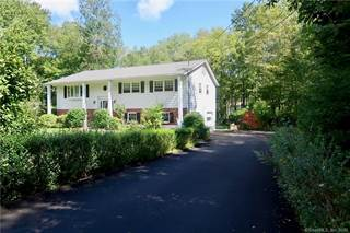 Single Family for sale in 23 Smoke Hill Drive, New Fairfield, CT, 06812