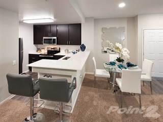 Apartment for rent in Bridgecourt - Marina, Emeryville, CA, 94608