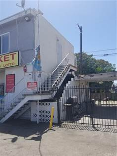 Residential Property for rent in 8401 S Western Avenue, Los Angeles, CA, 90047