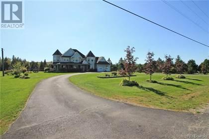 Single Family for sale in 381 Titusville Road, Titusville, New Brunswick