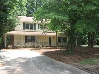 Multi-Family for sale in 101 Courtney Lane, Matthews, NC, 28105