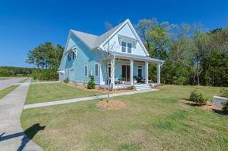 Single Family for sale in 201 Twining Rose Lane, Holly Ridge, NC, 28445