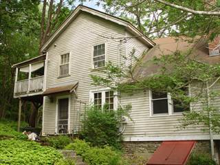 Single Family for sale in 156 Dyson Rd, Swiftwater, PA, 18370