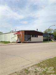 Only 2 Listings Are Available In Lloydminster Below You Can Find Commercial Real Estate From Nearby Areas Saskatchewan
