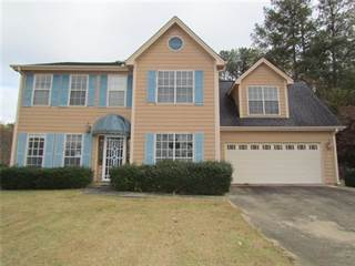 Single Family for sale in 310 Longleaf Court SW, Atlanta, GA, 30331
