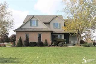 Single Family for sale in 14905 Tiara, Monroe, MI, 48161