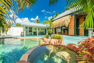 Single Family for sale in 2306 Patterson Avenue, Key West, FL, 33040