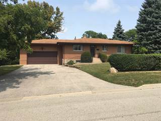 Single Family for sale in 504 North Central Avenue, Highwood, IL, 60040
