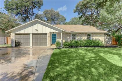 Residential for sale in 11502 Big Trail CV, Austin, TX, 78759