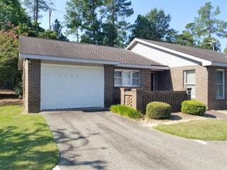 Condo for sale in 704 Sherbrooke Circle, Laurinburg, NC, 28352