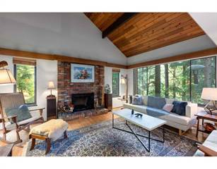 Single Family for sale in 1951 RIVERGROVE PLACE, North Vancouver, British Columbia, V7H2L9