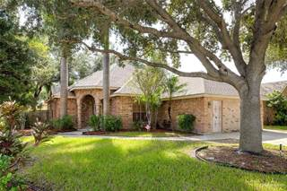 Residential Property for sale in 1610 East 24th Street, Mission, TX, 78574