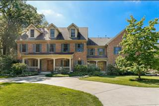 Single Family for sale in 6778 Old College Road, Lisle, IL, 60532