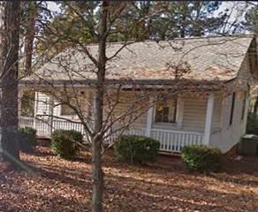 Single Family for sale in 4899 BEN HILL Road, Atlanta, GA, 30349