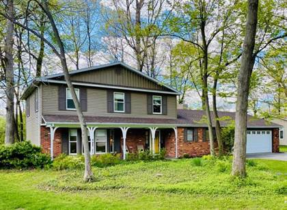 Residential for sale in 5106 Chippewa Court, Fort Wayne, IN, 46804