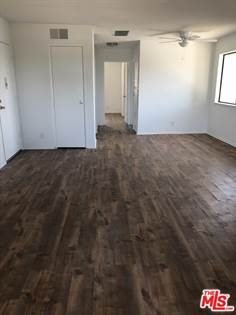 Residential Property for rent in 8319 S Broadway 103, Los Angeles, CA, 90003