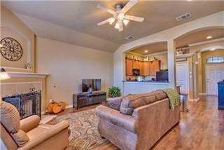 Single Family for sale in 908 Cobble Gate Dr, Brenham, TX, 77833