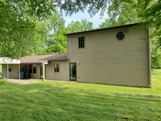 Single Family for sale in 820 Old Hwy 51 N, Anna, IL, 62906