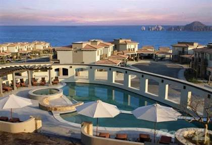 Residential Property for rent in For Rent lovely condo only $1,450 USD, Los Cabos, Baja California Sur