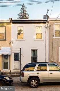 Residential Property for sale in 4852 OGLE STREET, Philadelphia, PA, 19127