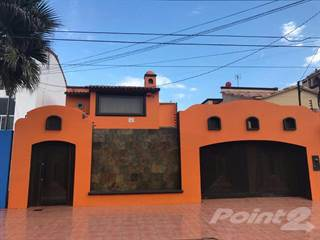 Playas De Tijuana Real Estate Homes For Sale In Playas De