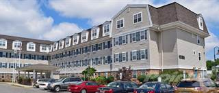 Apartment for rent in Maple Tree Manor - A, Woodbridge Township, NJ, 07001
