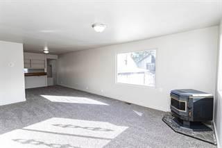 Single Family for sale in 610 Nevada St, Pinehurst, ID, 83850