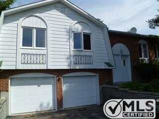 Residential Property for sale in 125 Rue Roger-Pilon, Dollard-Des Ormeaux, Quebec, H9B1A8