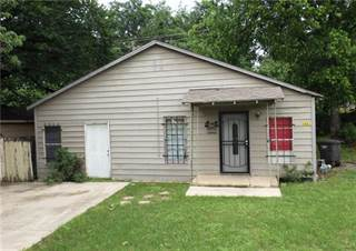 Single Family for sale in 2061 NW 21st Street, Fort Worth, TX, 76164