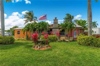 Residential Property for sale in 2875 SE La Palma Terrace, Stuart, FL, 34997