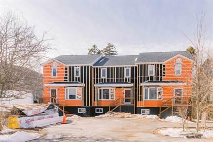 Residential Property for sale in 83 Attenborough, Halifax, Nova Scotia, B3M 4C1